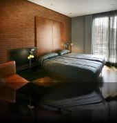 Отель GRANADOS 2